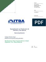 Trabajo Final ITBA Lojk 27.05.2014