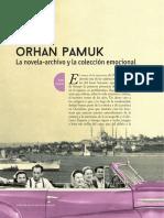 23222-88745-1-PB.pdf