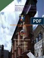 CONCENTRACION-GRAVIMETRICA (1)