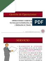 OPERACIONES Y SERVICIOS.ppt