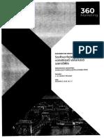 Szerződés II.pdf