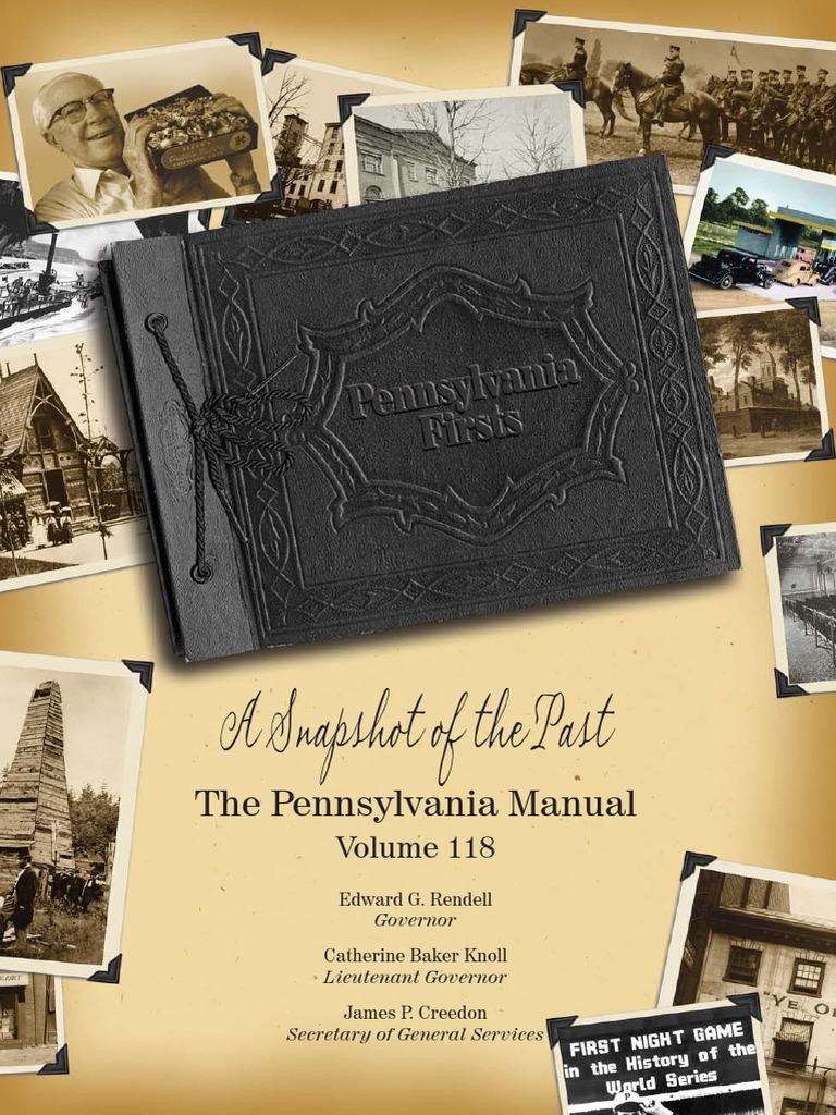 RARE 1770 PA MAP Shanksville Seward Shickshinny    HUGE Pennsylvania History