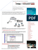 "Configurar VPN con PPTP ""Gateway to VPN Client"" – Soluciones Wisp.pdf"