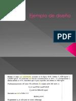 diseodemurocontrafuerte-141121132655-conversion-gate02.pdf