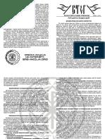 steg-2.pdf