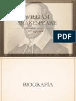 williamshakespearecorregido-160416112125.pdf
