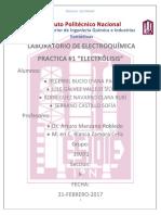 ELECTROQUIMICA-1.1[1]