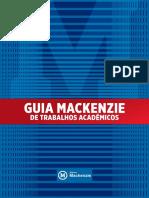 guia_mack.pdf