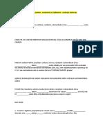 AÇÃO DE REPARAÇÃO DE DANOS.doc