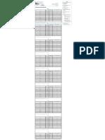 Indices y tasas - Indice de precios al por mayor IPM.pdf