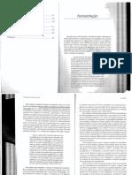71206571-semiotica-visual.pdf