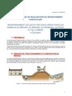 Guide-technique-assainissement-V2.pdf
