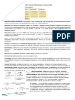 RESUMEN EJECUTIVO DE PROSESOS DE MANUFACTURA.docx