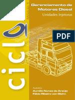 livrovolvo-comcapa-140818113547-phpapp01.pdf