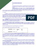 alteraciones hidrosalino.doc