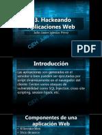 13 Hackeando Aplicaciones Web.pdf