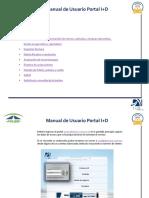 ManualWEBDecenalCorp_IDMX - I+D