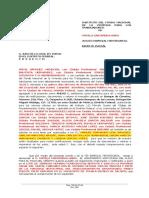 CASTAÑEDA HARO MAYELA DEMANDA - copia.docx