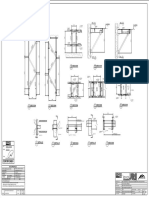 106-G07 - Rev 0.pdf