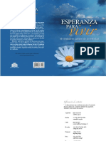 2007 Esperanza Para Vivir