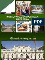 Institucionalidad Poltica y Ciudadana Muuy Buena (1)
