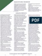 OCA-Sucursales.pdf