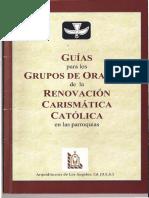 Guías-para-los-Grupos-de-Oración-de-la-RCC-LA-.pdf