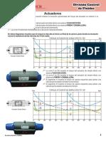 Actuador Guss & Roch Gas.pdf