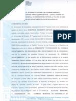 116159-QHDFUUKHRE.pdf