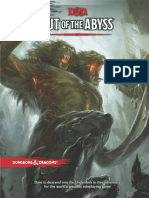 Out of the Abyss (1-15).pdf