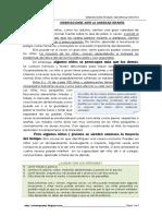 Orientaciones-ante-La-Ansiedad-en-Infantil.pdf