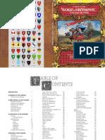 Guide to Greyhawk.pdf