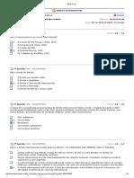 SIMULADO INTERNACIONAL.pdf