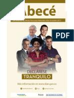 AbeceRenta2017