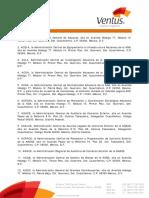 glosario-terminos-y-conceptos-de-comercio-exterior-y-aduanas-de-mexico.pdf