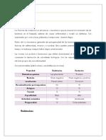 Endotoxinas y Exotoxinas1