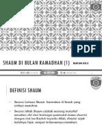 73374_RUKUN SHAUM.pdf