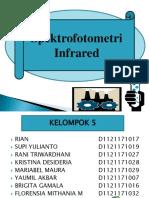 kimorIR(kel5)-2