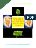 MAESTROASCENDIDOARCANGELJOFIEL (1)