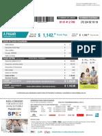 Factura--B1-65751906_TP_P180628T1 (1)