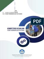 1_3_5_KIKD_Teknik Pendinginan dan Tata Udara_COMPILED.pdf