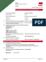 SDB_0318_PT_PT.pdf