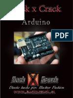 Hack_x_Crack_Cuaderno_Arduino.pdf