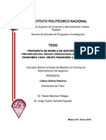 1. Liliana Galicia Palacios EXCCELENTE DOCUMENTO (1).docx