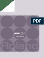 FP-7F_OM.pdf