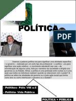 Politica 2192009165056