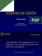 Clase-Agentes de Lesión2