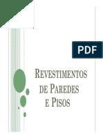 aula-revestimentoswendell-150917115908-lva1-app6891.pdf