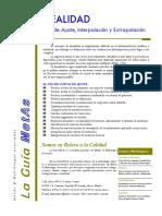 la-guia-metas-08-01-linealidad.pdf