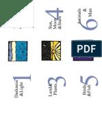 creationflashcards.docx